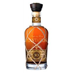 Rhum Plantation XO Barbade